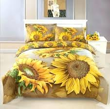 sunflower bedspread sunflower bedding reactive bedding set reactive bedding set supplieranufacturers at sunflower crib bedding set sunflower bedding