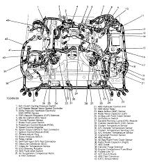 Full size of car diagram 29 161850 abs where is the abs module located on