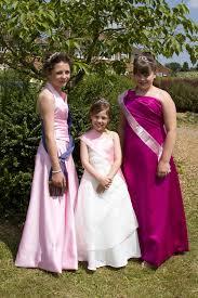 Families flock to sunny Wolverley Carnival | Kidderminster Shuttle