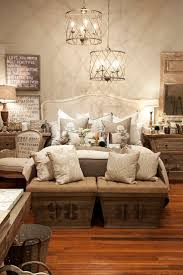 155 best images about My Favorite Sleepy Rooms on Pinterest ...
