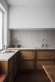 Maryland Kitchen Remodeling Minimalist Collection Home Design Ideas Delectable Home Interior Remodeling Minimalist