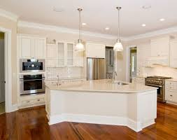Small Picture White Kitchen Cabinets Prices Kitchen Cabinets White for