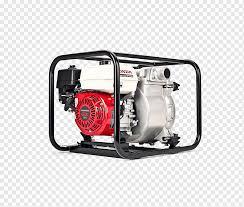 Water pumping Honda Water pumping Machine, honda, lenovo, spidermans Powers  And Equipment, cars png   PNGWing
