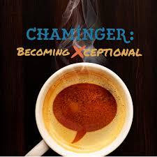 Chaminger