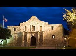 best western garden inn san antonio tx. Finest Best Western Garden Inn San Antonio Tx With Wyndham