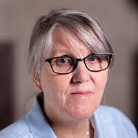 Councillor details - Councillor Julie Connolly
