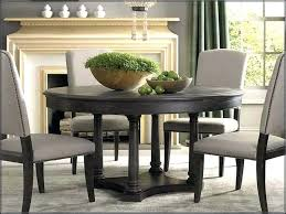 36 round kitchen table round kitchen table black sets set with contemporary solid wood 36 inch round kitchen table and chairs