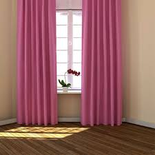 Curtain Latest Design 2018 Curtain Models Blinds Latest Fashion Trends In 2018