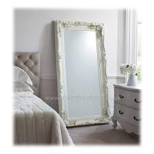 white full length mirror. White Full Length Mirror
