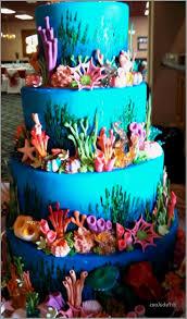 97 Birthday Cake Ideas For 13 Year Old Boy Amanda Jones Aj On