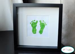 full size of decor baby handprint and footprint kit baby footprint cast baby first hand footprint