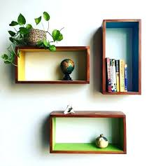 frame shelves wall photo wall shelf floating wall shelves floating wall shelves floating wall shelves photo