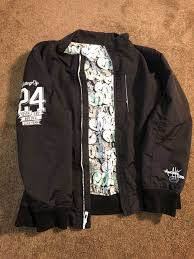 ECKO <b>UNLTD The Exhibit</b> Rhino Jacket Size XL LEAP YEAR ...