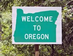 Image result for welcome to oregon images