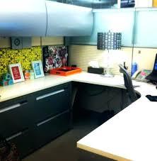 cubicle design ideas office cubicle decorating ideas work cubicle  decorating ideas for work cubicle design ideas