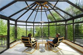 Sun Room Green Bay Sunrooms Green Bay Sunroom Company Tundraland