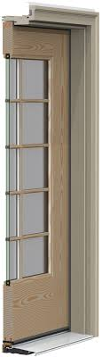 what is a door jamb. Additional Images. ImperiClad Door Jamb And System What Is A