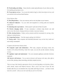 home business ideas 2013. 7. home business ideas 2013 r