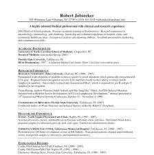 resume summer internship objective referee cover letter for  resume summer internship objective referee cover letter for universal essay medical assistant sample example good template