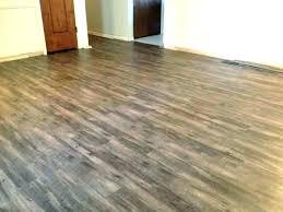 engineered vinyl plank luxury flooring installation planks reviews plus review waterproof home depot lifeproof tips