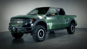 ford raptor 2014 special edition. halo 4inspired ford f150 svt raptor breaks cover and 2014 special edition e
