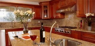 imperial red granite kitchen tops red granite countertops