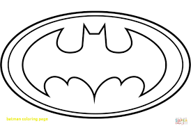 flash coloring pages flash coloring pages symbol flash symbol