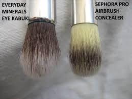 sephora airbrush concealer