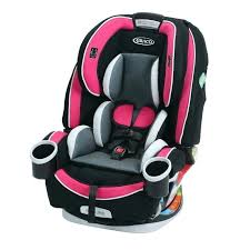 graco infant car seat cover replacement winter car seat cover replacement parts infant car