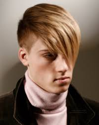 Long Hair Style Men shaved sides long hair men 1000 images about hair styles on 6844 by wearticles.com