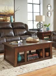 Woodboro Lift Top Coffee Table Ashley Lift Top Coffee Table Zab Living