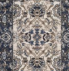 area rugs arthur beige blue area rug