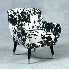 leopard dining chair leopard dining chair faux animal print dining chairs leopard dining chair covers