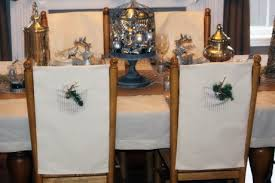 stylish dining room chair back covers interior home design dining room chair back covers remodel