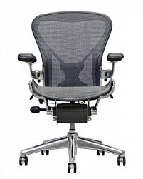 ergonomic office chairs with lumbar support. Delighful Lumbar Full Size Of Chairlumbar Support For Office Chair Ergonomic  With Lumbar  Chairs U