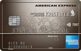 It provides protection from the data breach. The Capitacard Credit Cards American Express Singapore