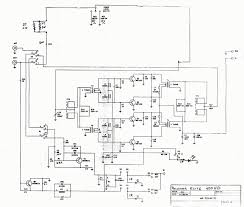 Pa system wiring free download wiring diagrams schematics