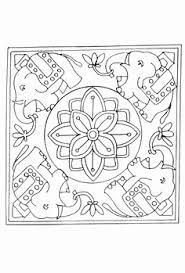 Olifanten Kleurplaat Beste Van 548 Beste Afbeeldingen Van Elmer
