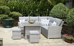 garden furniture pugh s garden centres
