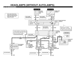 similiar 01 ford explorer sport trac schematic keywords 2001 ford explorer sport fuse box layout autos weblog