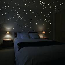 teen room lighting decor with string lights you can use year round readycom mcqueen car lamps for teenage rooms33