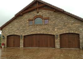 brown garage doors with windows. Clopay Brown Garage Doors With Windows W