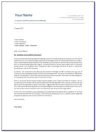 Cover Letter Creator Enchanting Cover Letter Content Creator Cover Letter Resume Examples
