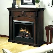 dimplex electric fireplace reviews featherston