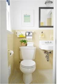 vintage yellow tile more modern