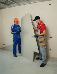 how much does drywall cost a guide of