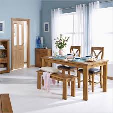 best round table manteca antique round table and chairs best paint for wood furniture