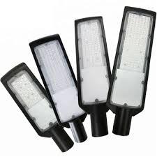 <b>Уличный светодиодный светильник</b> street STL07 100W 85-265V