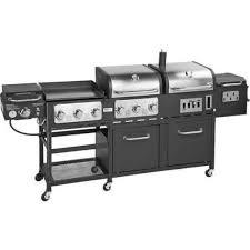 300 x 300 96 x 96 bbq grill