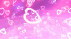 pink and purple heart backgrounds. Wonderful Backgrounds Purple And Pink Heart Bokeh Background Video Clip Motion Graphic Free  Download  YouTube On And Backgrounds A